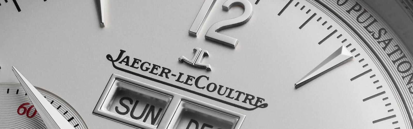JAEGER-LECOULTRE_Master Control_Chronograph Calendar Header