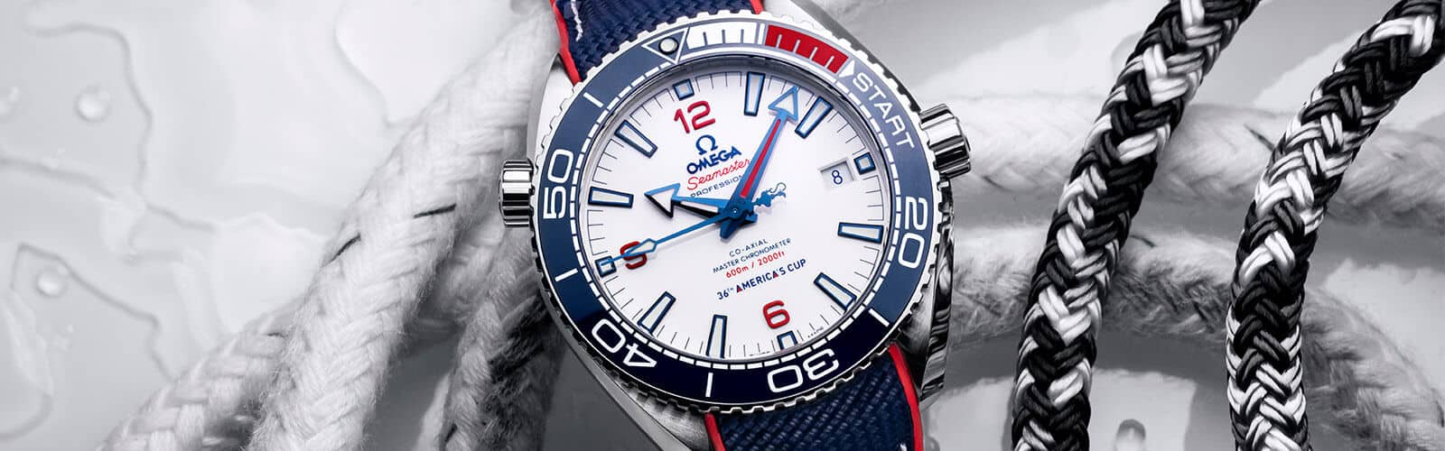 OMEGA Seamaster Planet Ocean 36th-America´s-Cup Limited Edition Header4
