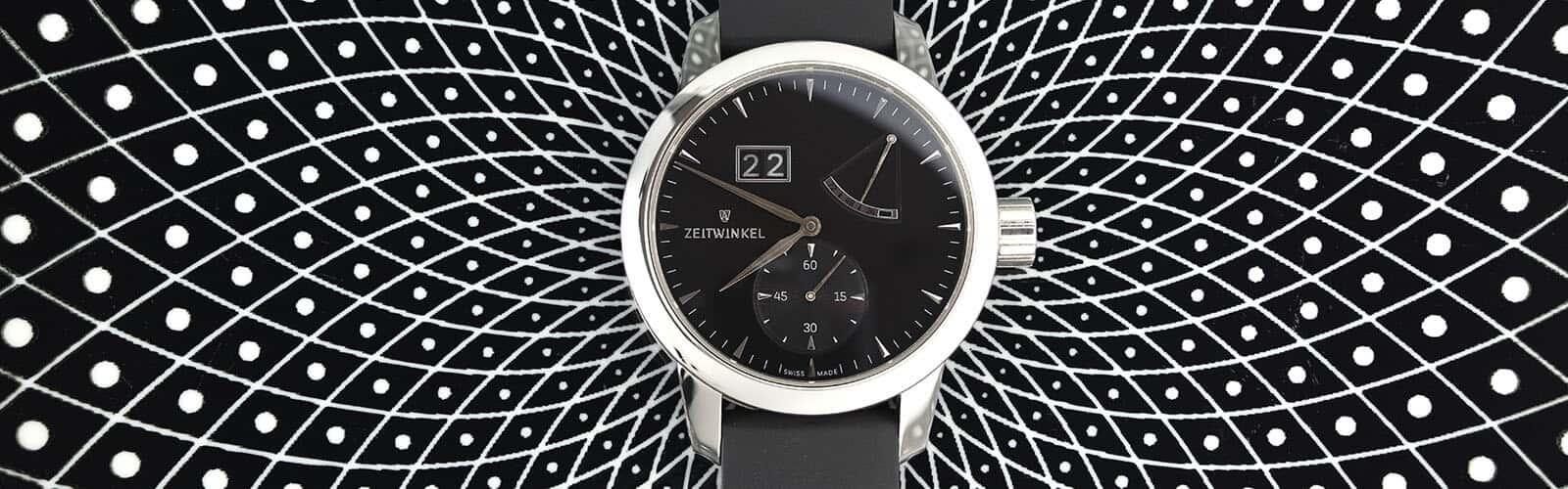 ZEITWINKEL 273° Header2